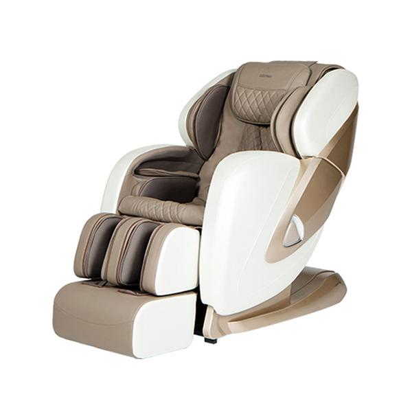 [코지마] 장윤정의 안마의자 세인트 CMC-L920(G)