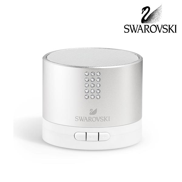 SWAROVSKI 스와로브스키 블루투스 스피커 5276631-1